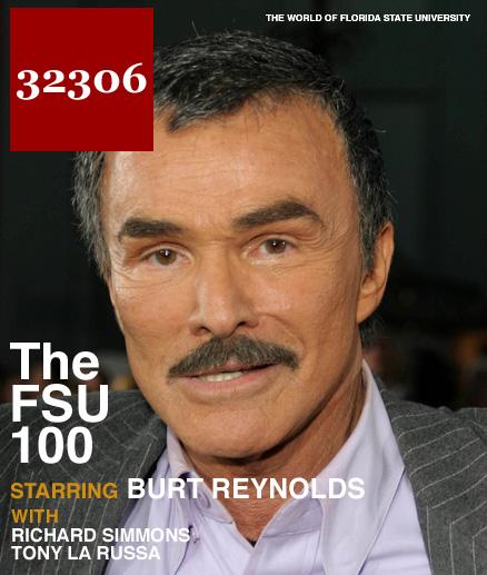 32306
