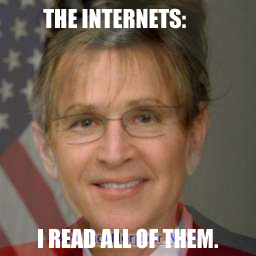 Palin-bush_internets