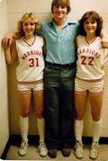 Palin_basketball