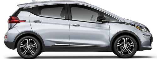 2017-Chevy-Bolt-EV