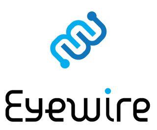 EyeWire-Logo