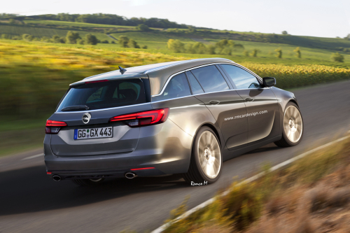 Opel-Insignia-Sports-Tourer-rendering-2
