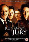 Runawayjury