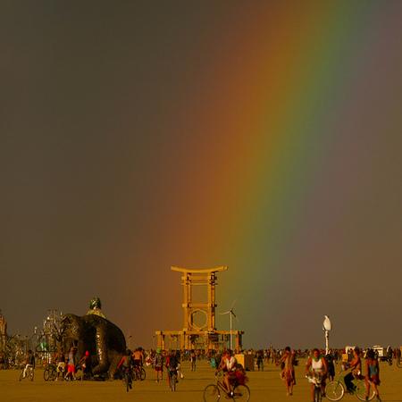 Temple_rainbow