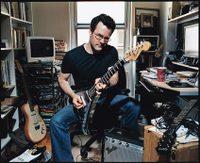 Clive_guitar_2