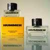 Hummer_eau_sm