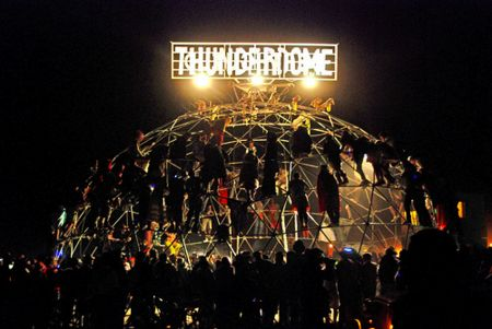 IMAGE(http://silverjacket.typepad.com/photos/uncategorized/2007/10/09/thunderdome.jpg)