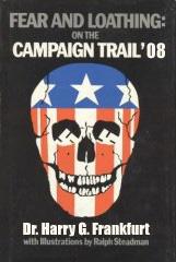 Campaign_trail_08b