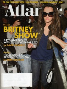 Atlantic_britney_225