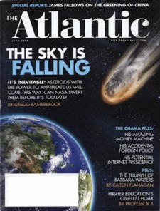 Atlantic_skyfalling225